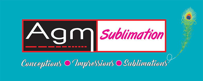 Agm Sublipub